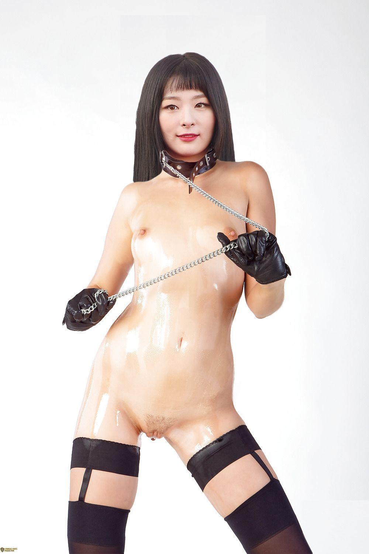 서새봄 합성 nude fake