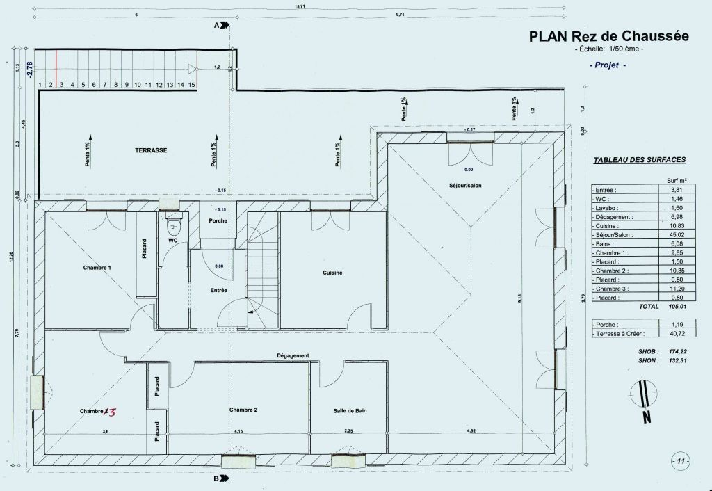 27 Dessiner Plan 3d Maison With Images House Blueprints Shop Building Plans Minecraft House Plans