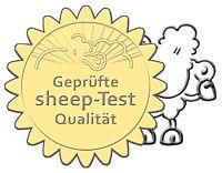 Free E Card Geburtstag Sheepworld Ohne Dich Ist Alles Doof