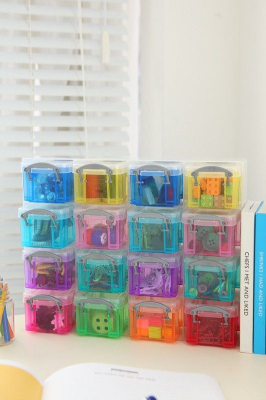 school supplies home office and arts crafts on pinterest arts crafts home office