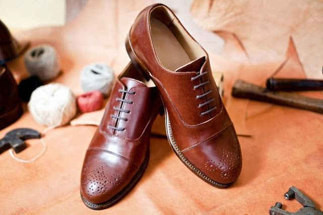 Zapatos Pinterest And Crownhill Clothing Shoes Zapatos TqwHxZWAB