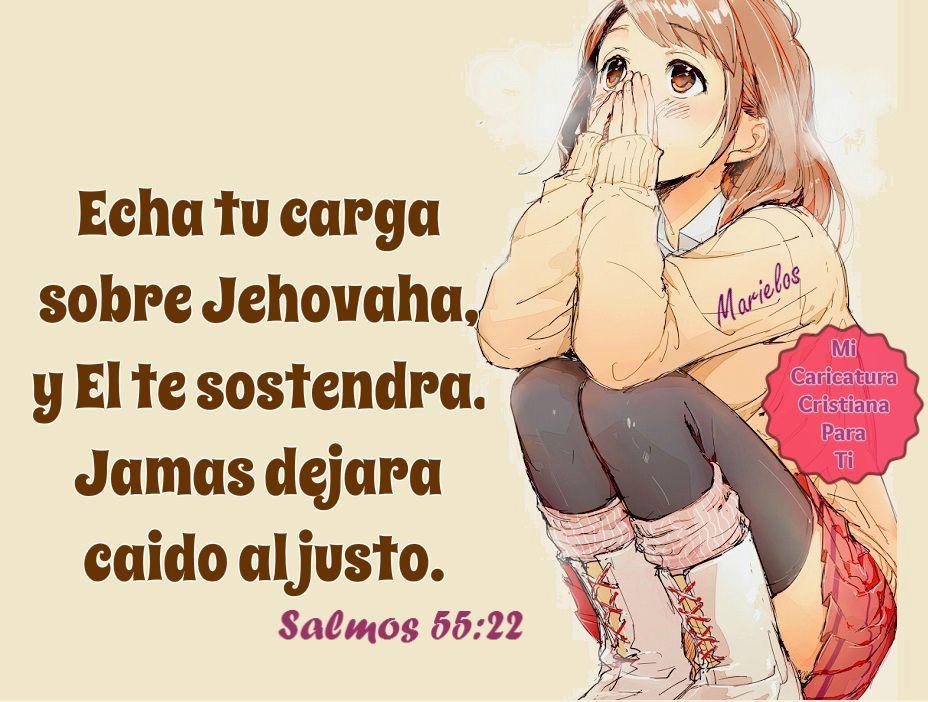 Visitame y unete a esta bella pagina te gustara !!! ;)  https://www.facebook.com/pages/Mi-Caricatura-Cristiana-Para-Ti/133131240190560