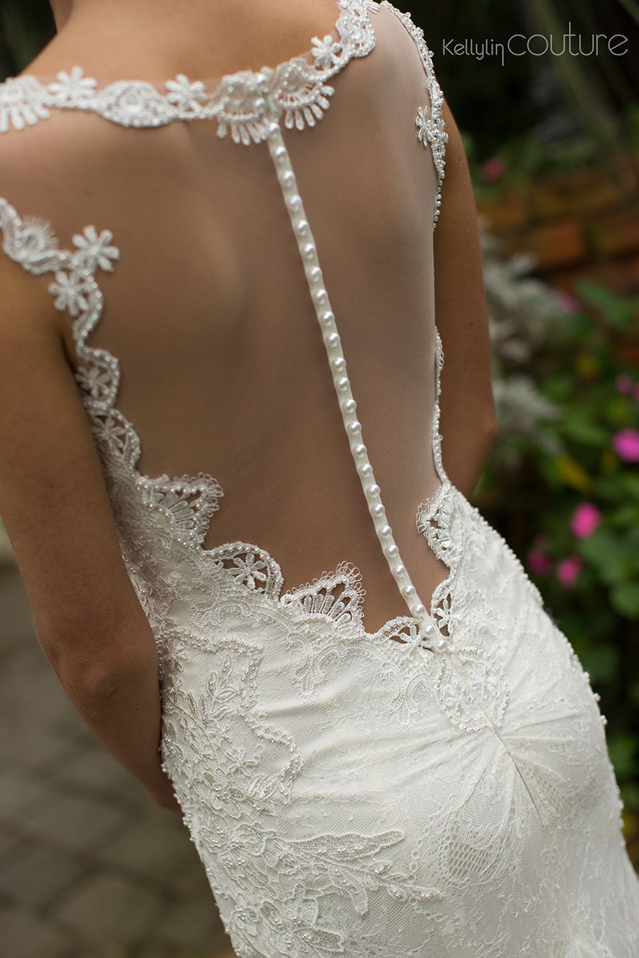 Wedding Dresses Perth Western Australia Bridal Gowns In Leederville