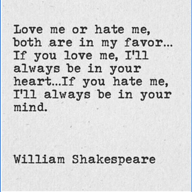 Shakespeare Quotes Glamorous Ironic Shakespeare Quotes  Google Search  William Shakespeare