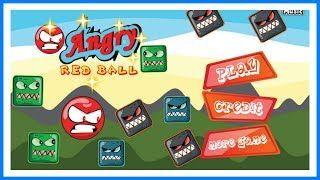 Juegos Para Ninos Gratis Red Ball 3 Videos Juegos Gratis Para