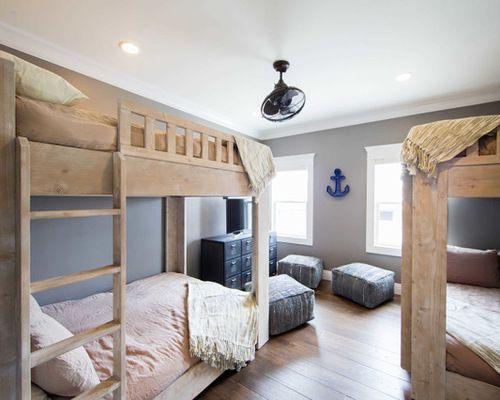 Schlafzimmer Ausstattung ~ Strand stil schlafzimmer möbel schlafzimmer Überprüfen sie mehr
