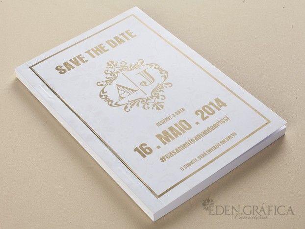 Molesquines Personalizados ‹ Eden Conviteria