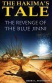 The Hakima's Tale: The Revenge of the Blue Jinni