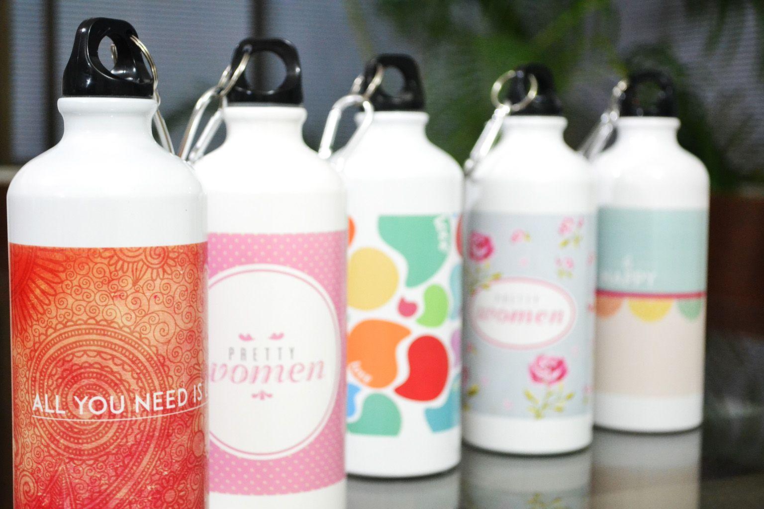 Termos Personalizados Termos Bottle Water Bottle Y Water