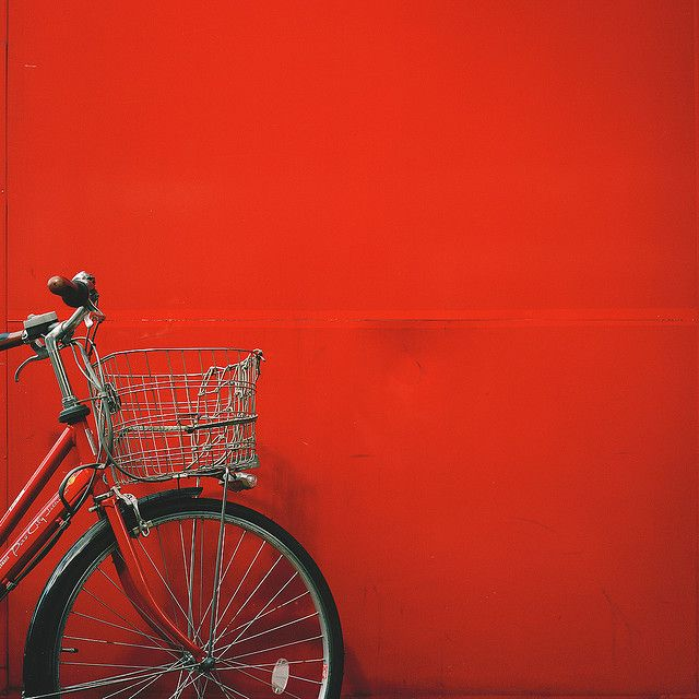 pin von skiny bodywear auf moments of love rot farbe rot und farben. Black Bedroom Furniture Sets. Home Design Ideas