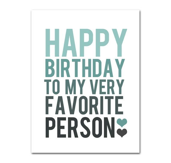 Birthday Wishes For Best Friend Quotes Tumblr: Happy Birthday Best Friend - Google Search