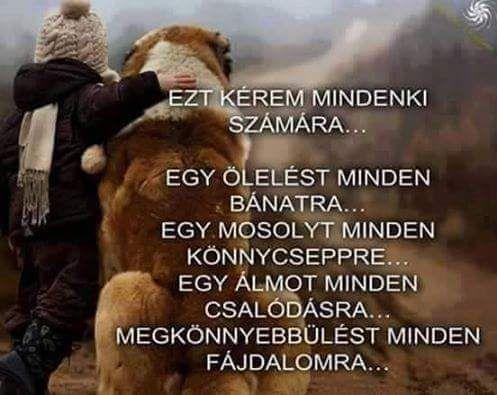 bánatos idézetek képekkel Pin by Rebeka Orbán on Bölcsességek | Life quotes, Quotes, Words