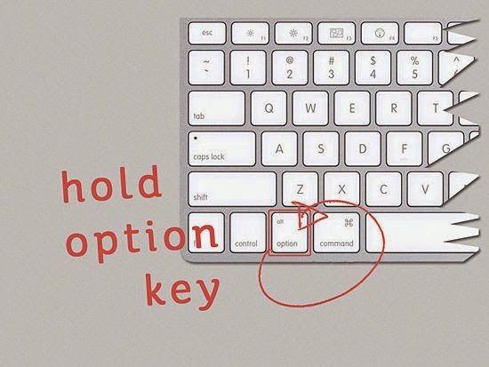 May Days Hidden Symbols In Your Keyboard Misc Pinterest Symbols