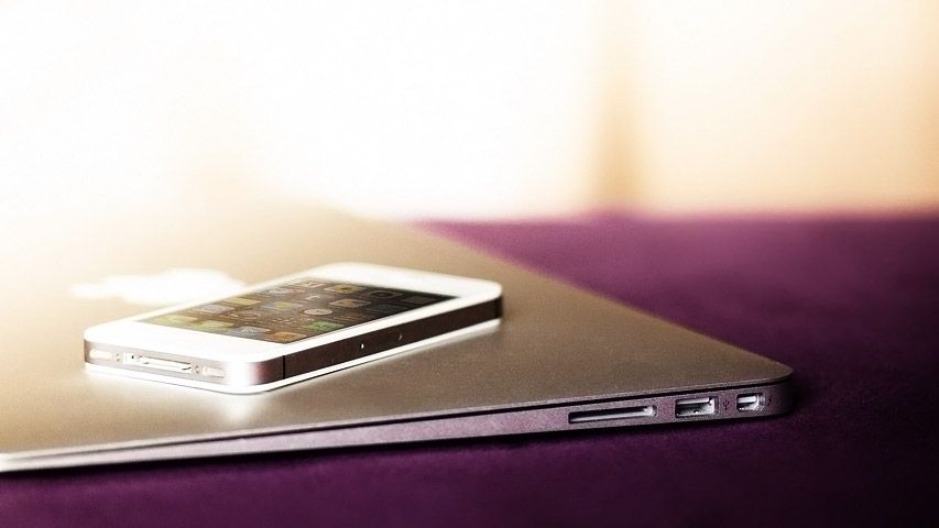Cargar la batería del móvil con vibraciones | http://soymedioambiente.com/cargar-bateria-movil-vibraciones