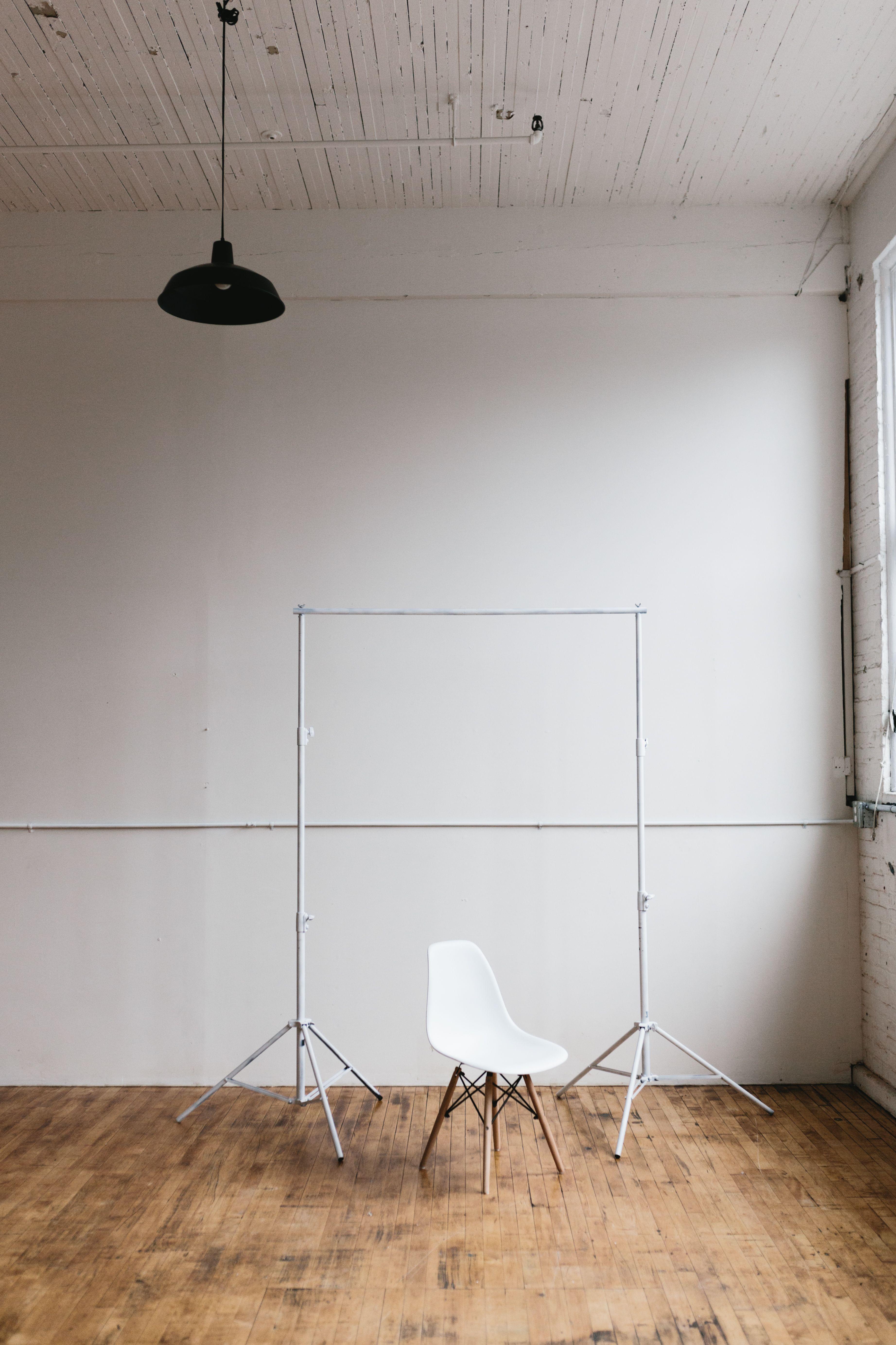 the portland studio rentable creative studio in portland oregon