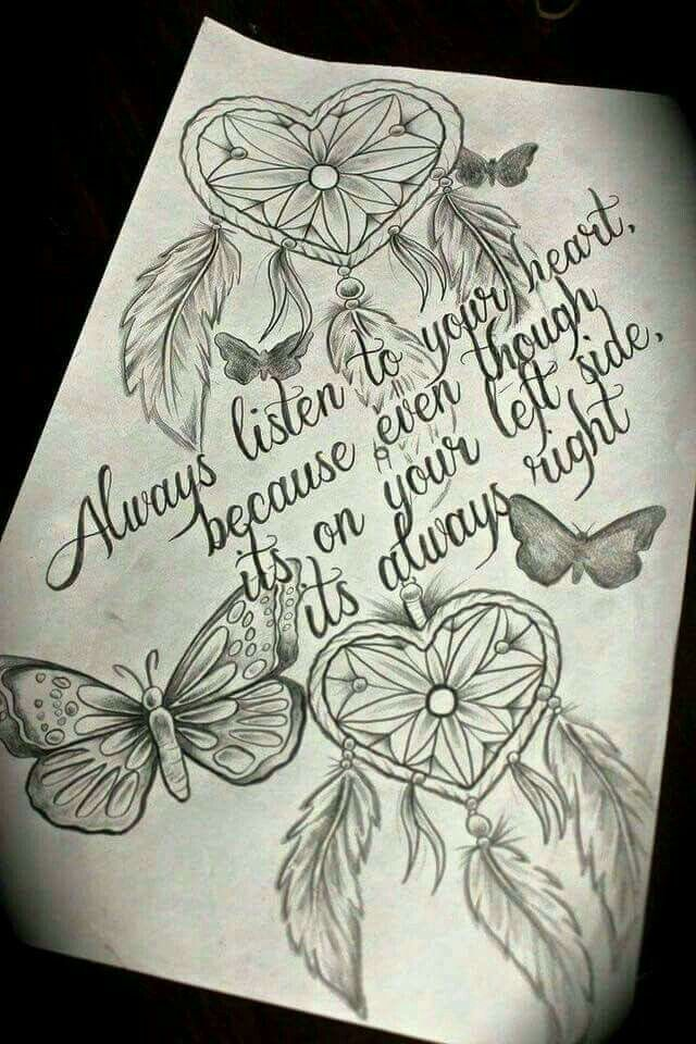 3ad0eed4e This would be pretty on the back side of yr hand cool Tatuajes de