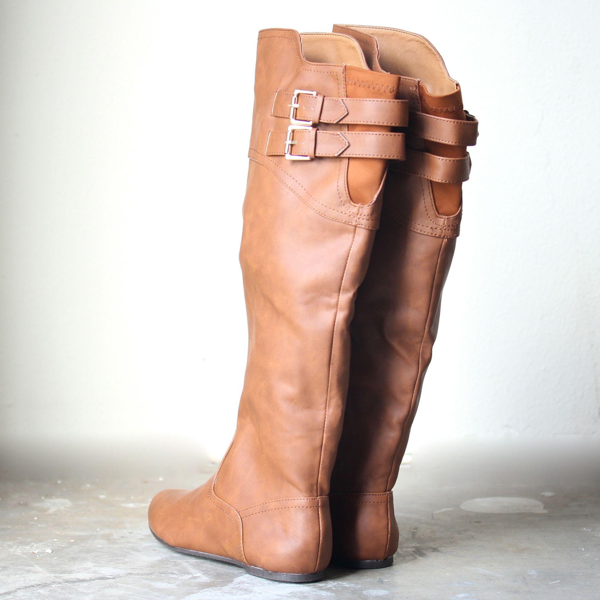 alexa tall flat riding boots final sale want want want u003c3 rh pinterest com