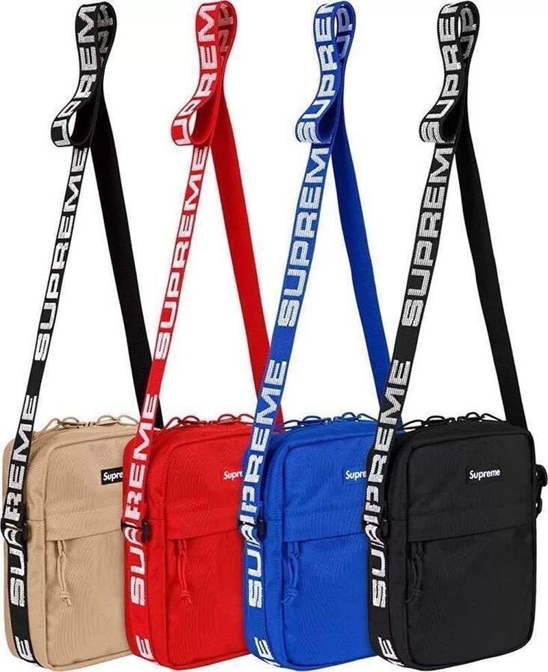 b52dd9042370 Sup 44th Pack Chest Pack sup Unisex Fanny Pack Fashion Waist Bag  fashion   clothing  shoes  accessories  unisexclothingshoesaccs  unisexaccessories  (ebay ...
