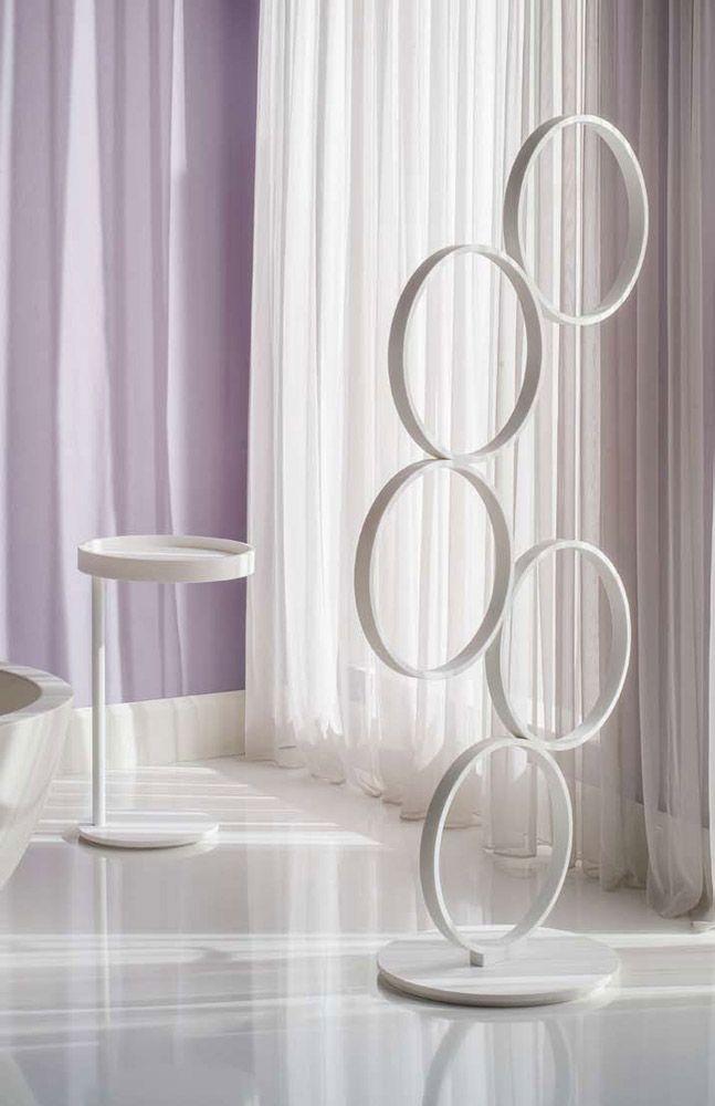 accessori bagno porta salviette arne da rapsel design soda designers nasrallah