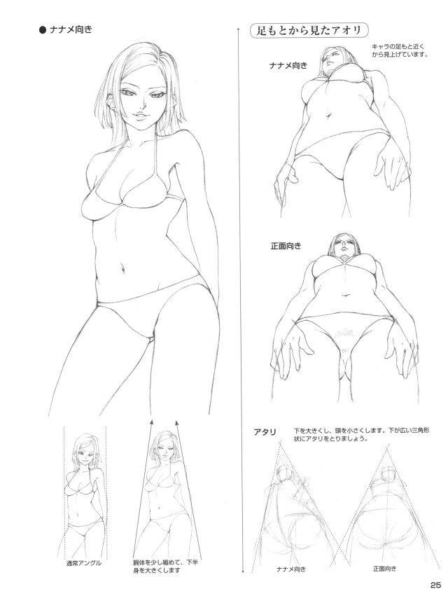 Pin by Zaman Katili on tutorial | Pinterest | Drawings, Sketches and ...