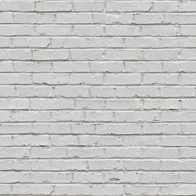 Brick Texturise Free Seamless Textures With Maps Brick Texture White Brick Walls White Brick