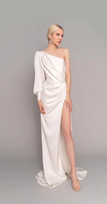 Kety Sofer Wedding Dresses 2020 – Bridal Collectio