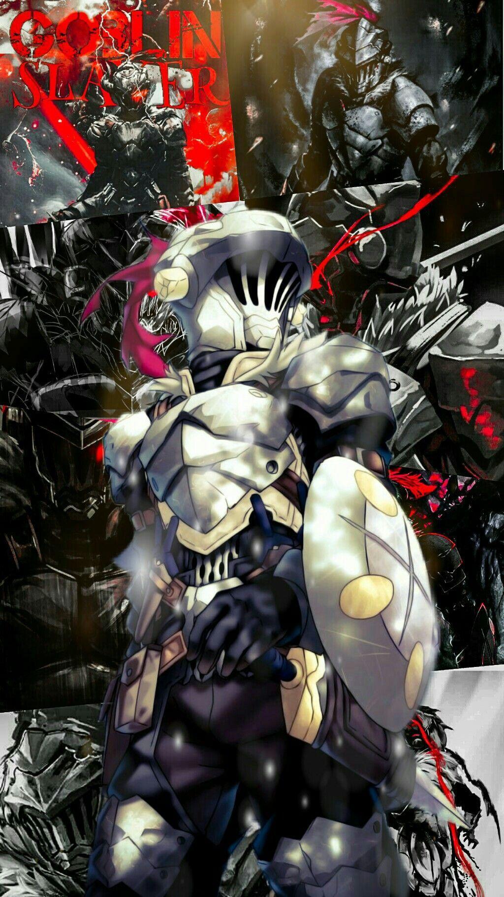 Personagens de anime, Animes wallpapers, Arte anime