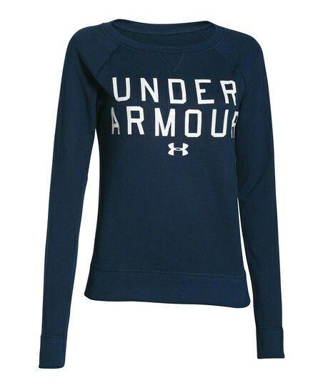 a770a3514 Slate Oversize Long-Sleeve Football Tee | Products | Tees, Long sleeve,  Shirts