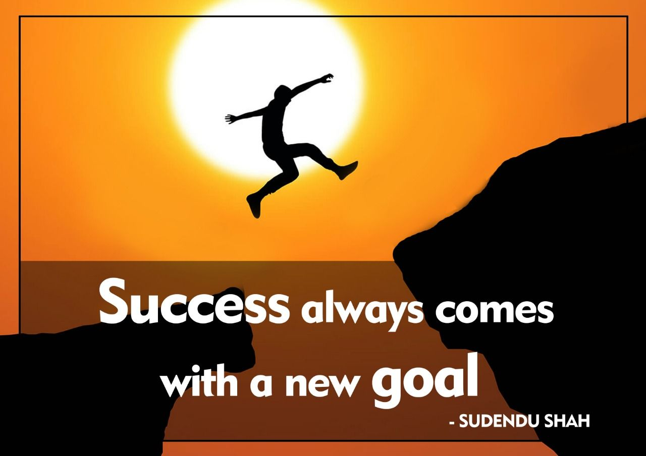 Pin By Pride Globaltech Services Pvt On Pride Globaltech Services Pvt Ltd Positive Attitude Motivational Speaker Young Entrepreneurs