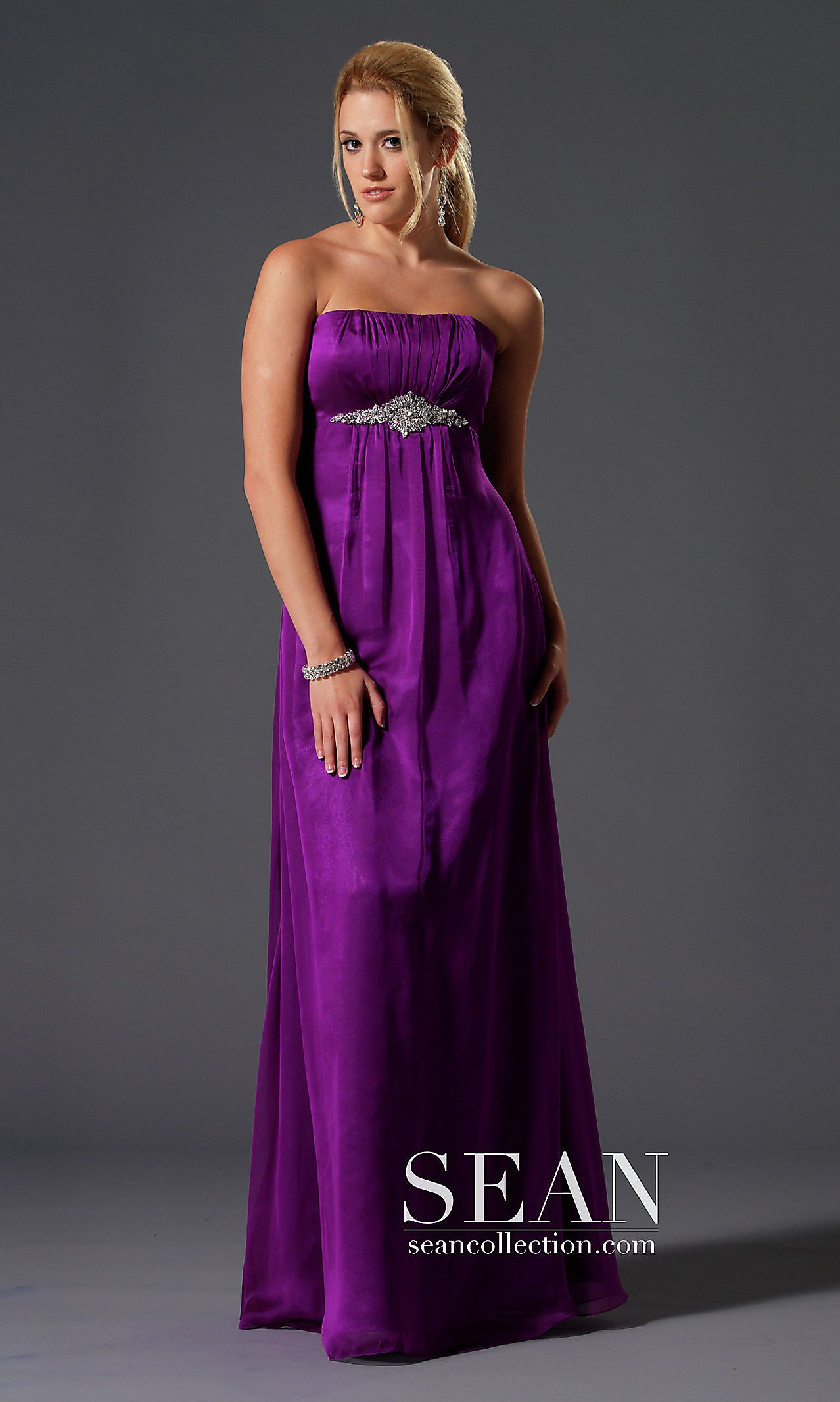 Pin de Hollie Rae en Prom Dresses! | Pinterest