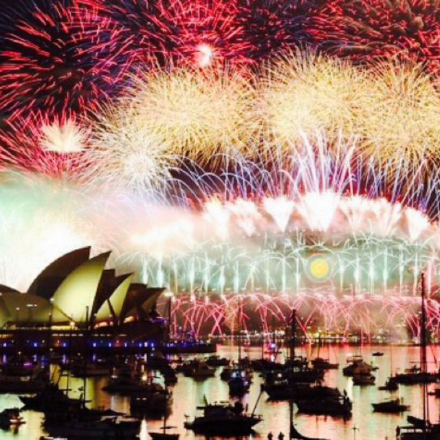 New Year 2014 Sydney New Years Eve New Years Eve Cruises Fireworks