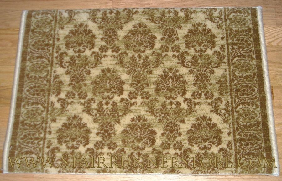 Best English Manor Stair Runners By Couristan Inspired By 400 x 300