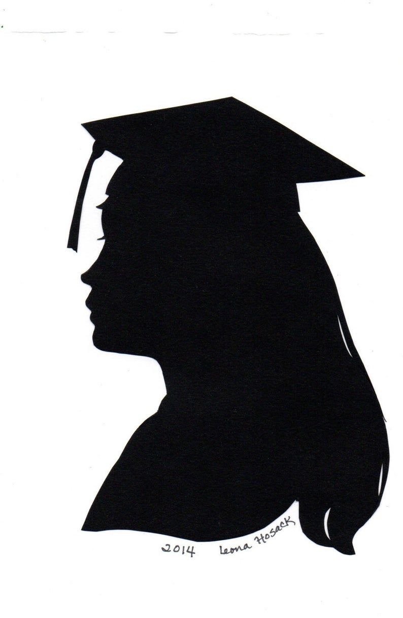 Pin On Graduation Images