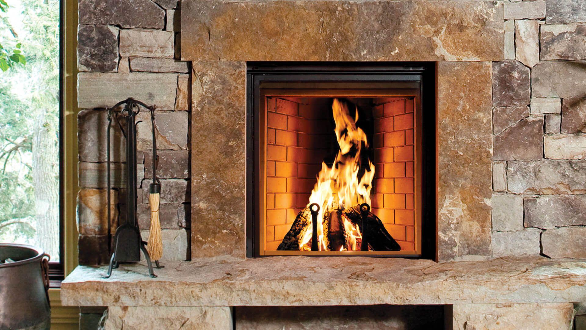 Rumford 1000 Renaissance Fireplaces Fireplace Rumford