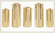 Brass Anchors Brassanchors Brassanchors Brassanchorindia Brassanchors Brassanchors Brassanchorfasteners With Images Brass Fasteners Anchor Bolt Wedge Anchors