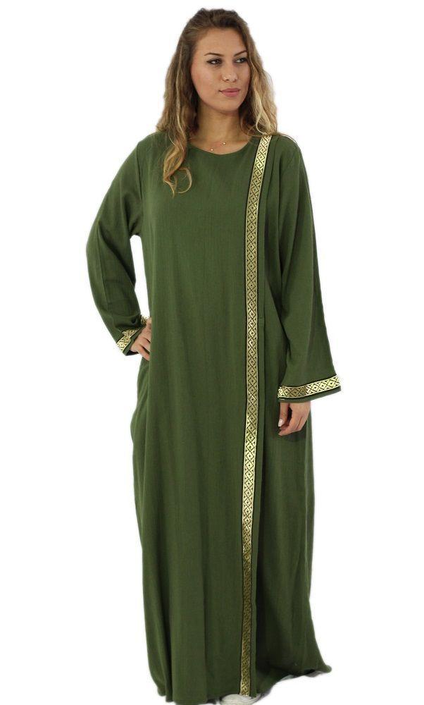abf7fd398b974 Şile bezi ferace. | Hac ve Umre Kıyafetleri | Elbiseler, Kıyafet ...