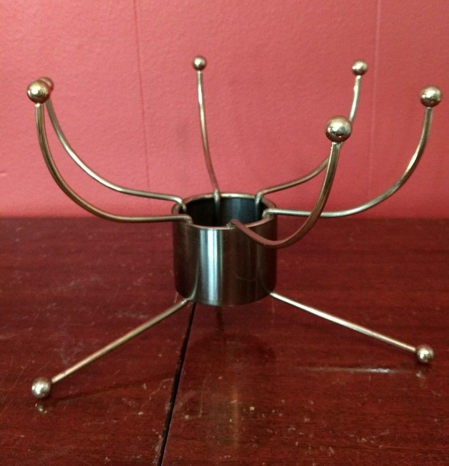 Großzügig Fett Koch Küchendekor Fotos - Kücheninsel Ideen ...