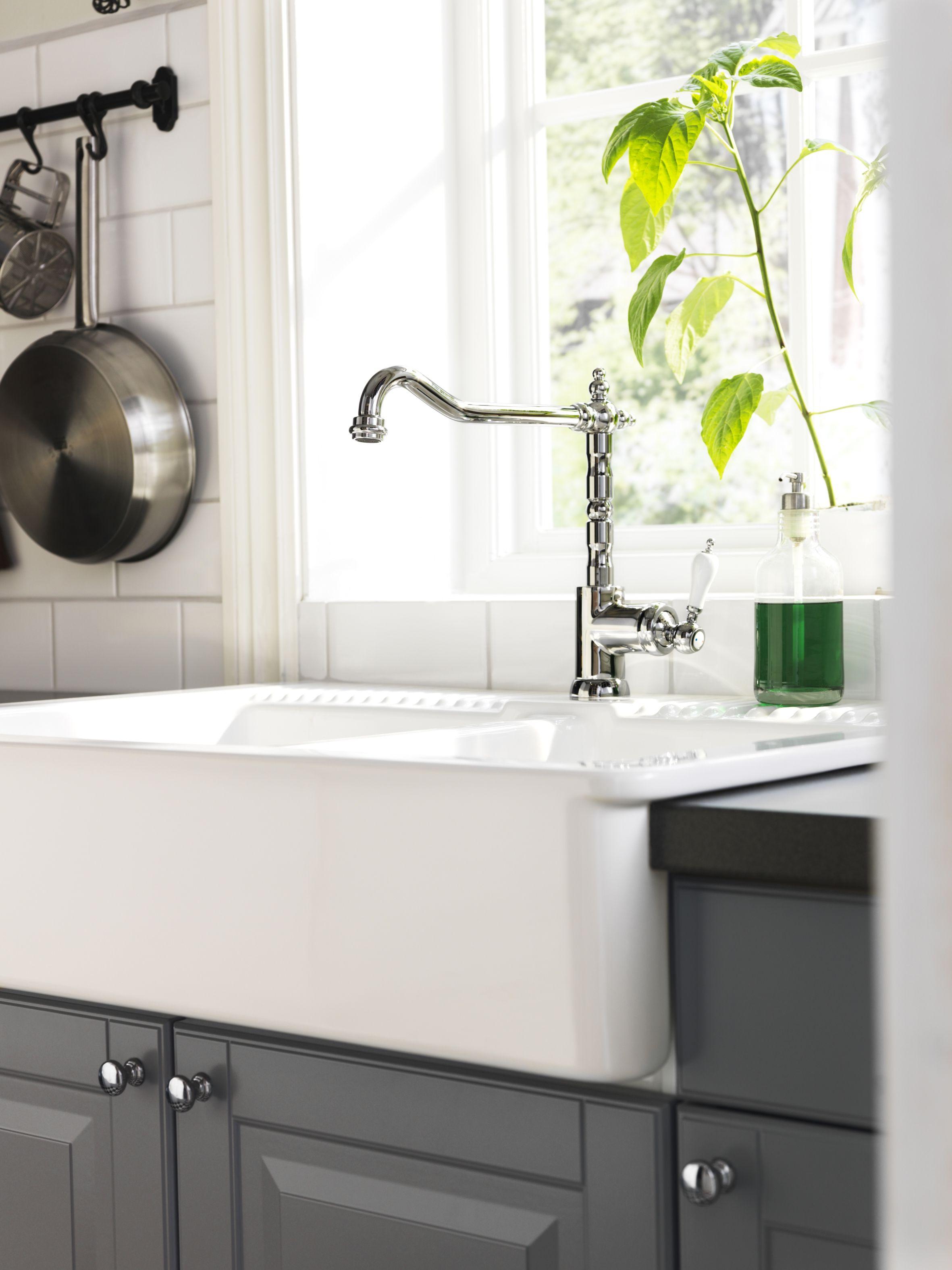 dayri style porcelain kitchen sinks me farm for farmhouse faucet sink faucets