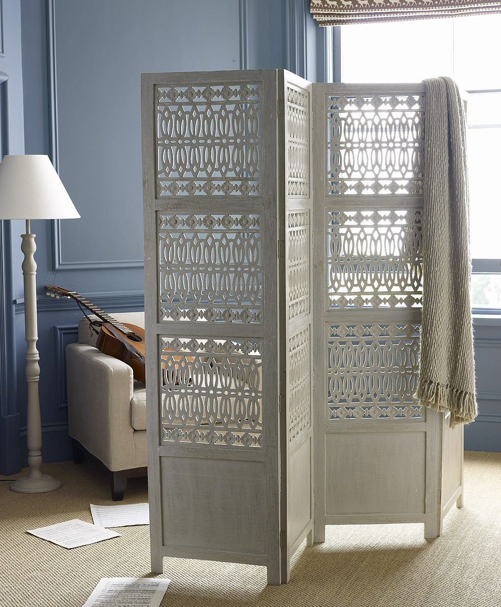 Another Folding Screen Room Screen Room Room Divider Screen