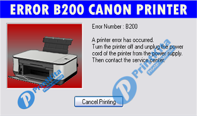 Pin On Printer Area