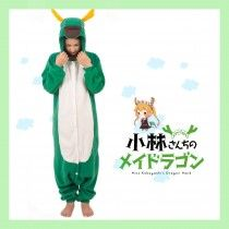 Venaster Cosplay Onesies Pyjamas Gris Hippopotame Adulte Unisexe Anime Deguisement Animaux Siamois Romper Pajamas V/êtements