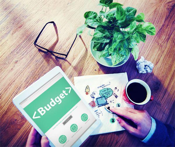 Comment budgéter une campagne Adwords: les 3 critères à évaluer