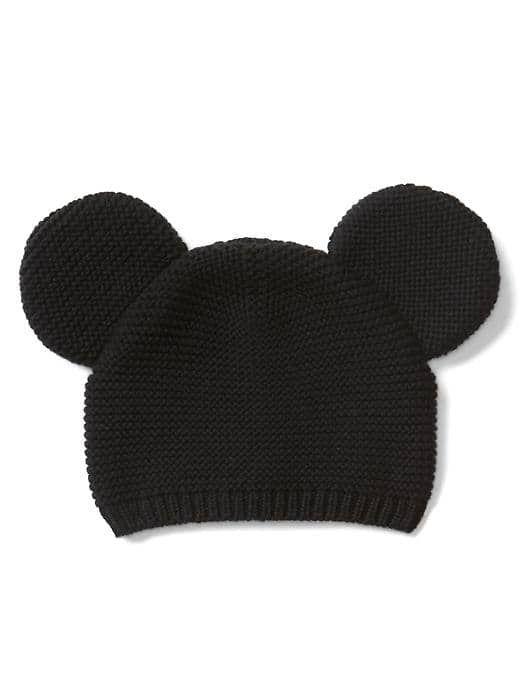 11309233f babyGap | Disney baby Mickey Mouse sweater hat | Camden | Disney ...