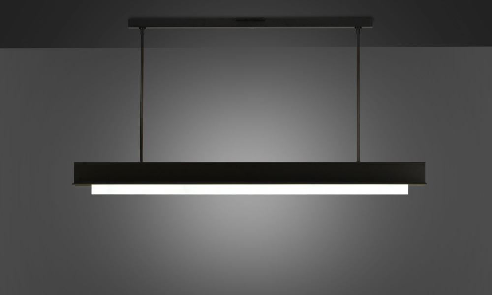 T Lights Pendant Lighting