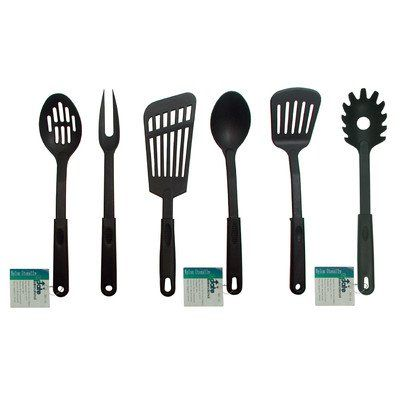 Update International Solid Spoon Nylon 1218in     This is an Amazon  Affiliate link. 5961a80ccc44