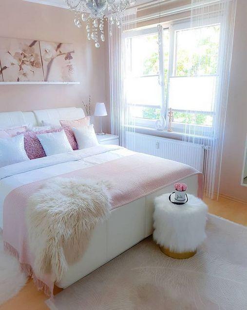 83 Koleksi Foto Desain Kamar Tidur Cozy HD Paling Keren Untuk Di Contoh