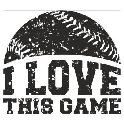πίπα στο μπέιζμπολ παιχνίδι μαύρο έφηβος πρωκτικό σεξ