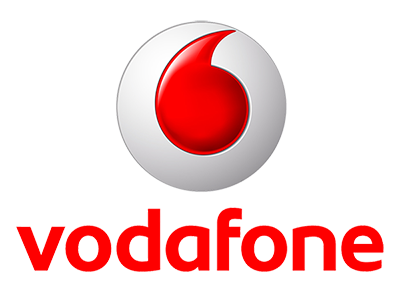 Vodafone Super Hour Get Unlimited 3g 4g Data For 1 Hour In Just Rs 16 Vodafone Logo Vodafone Sim Cards