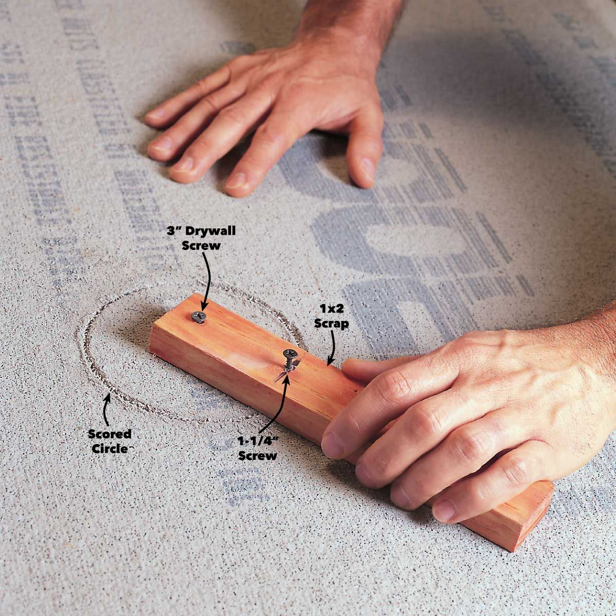 Cement Board Ceramic Tile | Diy bathroom remodel, Tiles ...