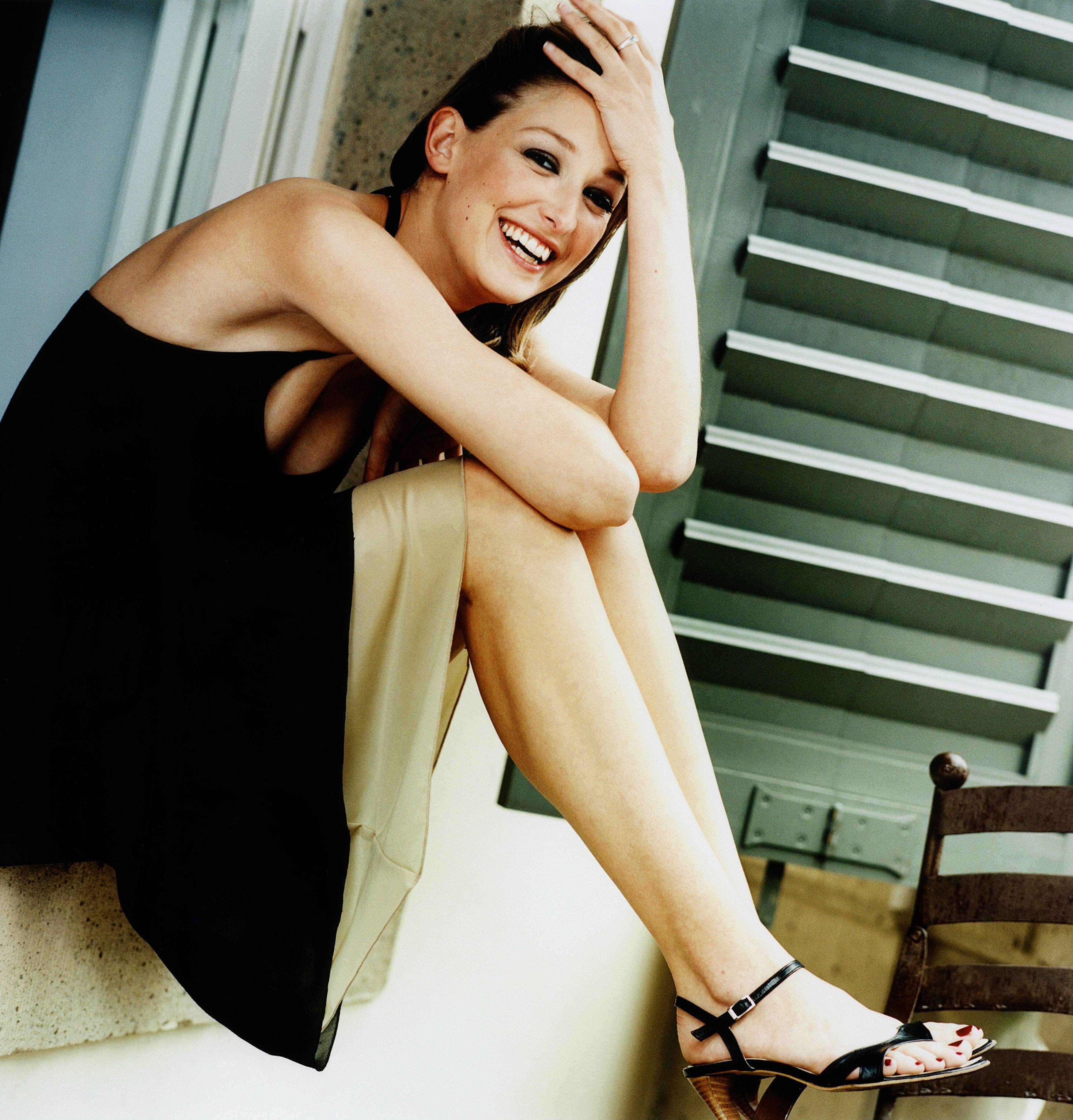 Image result for ALEXANDRA   lara actress